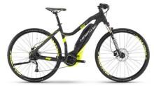 E-Bike Haibike SDURO Cross 4.0