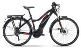 E-Bike Haibike SDURO Trekking S 6.0