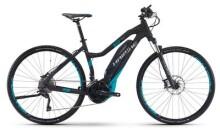 E-Bike Haibike SDURO Cross 5.0