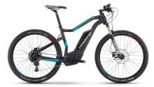 E-Bike Haibike XDURO HardSeven Carbon 8.0