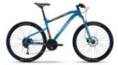 Mountainbike Haibike Seet HardSeven 3.0
