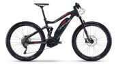 E-Bike Haibike SDURO FullSeven 7.0