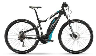 E-Bike Haibike SDURO HardNine 5.5
