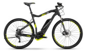 E-Bike Haibike XDURO Cross 4.0