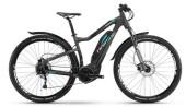 E-Bike Haibike SDURO HardNine Street 4.5