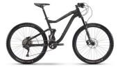 Mountainbike Haibike Seet FullSeven 8.0