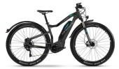 E-Bike Haibike SDURO HardSeven Street 4.5
