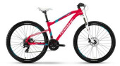 Mountainbike Haibike Seet HardLife 1.0