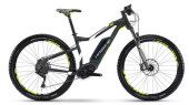 E-Bike Haibike XDURO HardNine 4.0