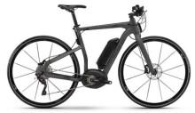 E-Bike Haibike XDURO Urban 4.0