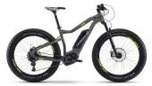 E-Bike Haibike XDURO FatSix 6.0