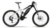 E-Bike Haibike SDURO NDURO 8.0