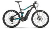 E-Bike Haibike XDURO FullSeven Carbon 8.0
