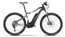 E-Bike Haibike XDURO HardSeven Carbon 9.0