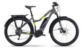 E-Bike Haibike XDURO Trekking 4.0