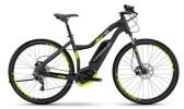 E-Bike Haibike XDURO Cross 4.0
