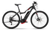 E-Bike Haibike XDURO Cross 3.0