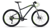Mountainbike Haibike Seet HardSeven 6.0