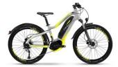 E-Bike Haibike SDURO HardFour Life Street 4.5