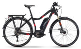 E-Bike Haibike XDURO Trekking S 5.0