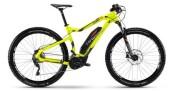 E-Bike Haibike SDURO HardNine 7.0