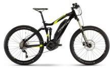 E-Bike Haibike SDURO AllMtn 5.0