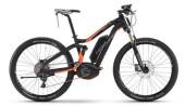 E-Bike Haibike XDURO FullSeven S 7.0