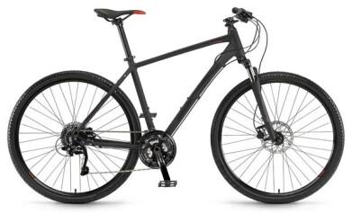Mountainbike Winora Alamos
