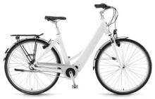 E-Bike Winora Manto M7