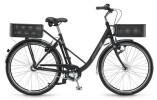 Citybike Winora Load