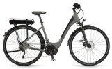 E-Bike Winora Y420.X