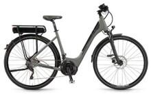 E-Bike Winora Y420.X