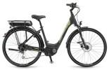 E-Bike Winora B180.X