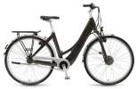 E-Bike Winora Manto F7auto