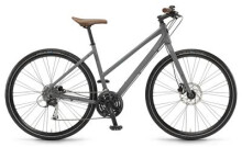 Urban-Bike Winora Flint