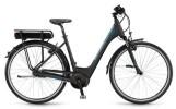 E-Bike Winora Y170.F