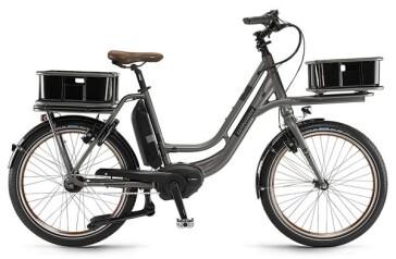 E-Bike Winora eLoad