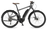 E-Bike Winora Yakun urban