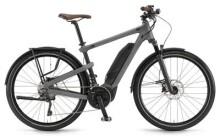 E-Bike Winora Yakun urban