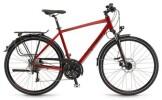 Trekkingbike Winora Domingo DLX