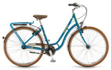 Citybike Winora Renaissance