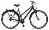 Citybike Winora Samana
