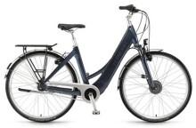 E-Bike Winora Manto F7