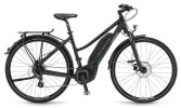 E-Bike Winora Y280.X
