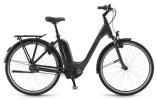 E-Bike Sinus Tria N8