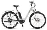 E-Bike Sinus Tria 9
