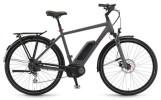 E-Bike Sinus Tria 8
