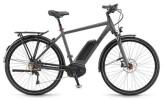 E-Bike Sinus Tria 10