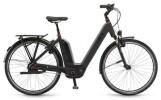 E-Bike Sinus Ena90