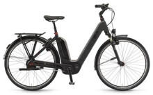 E-Bike Sinus Ena90